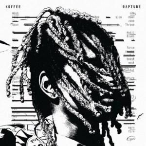 Koffee - Throne